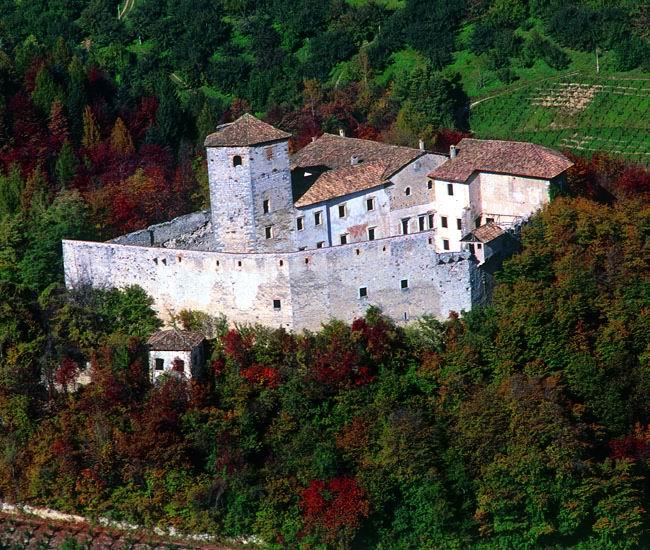 Castel Belasi