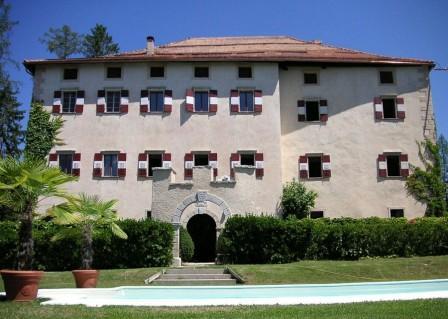 Castel_Coredo