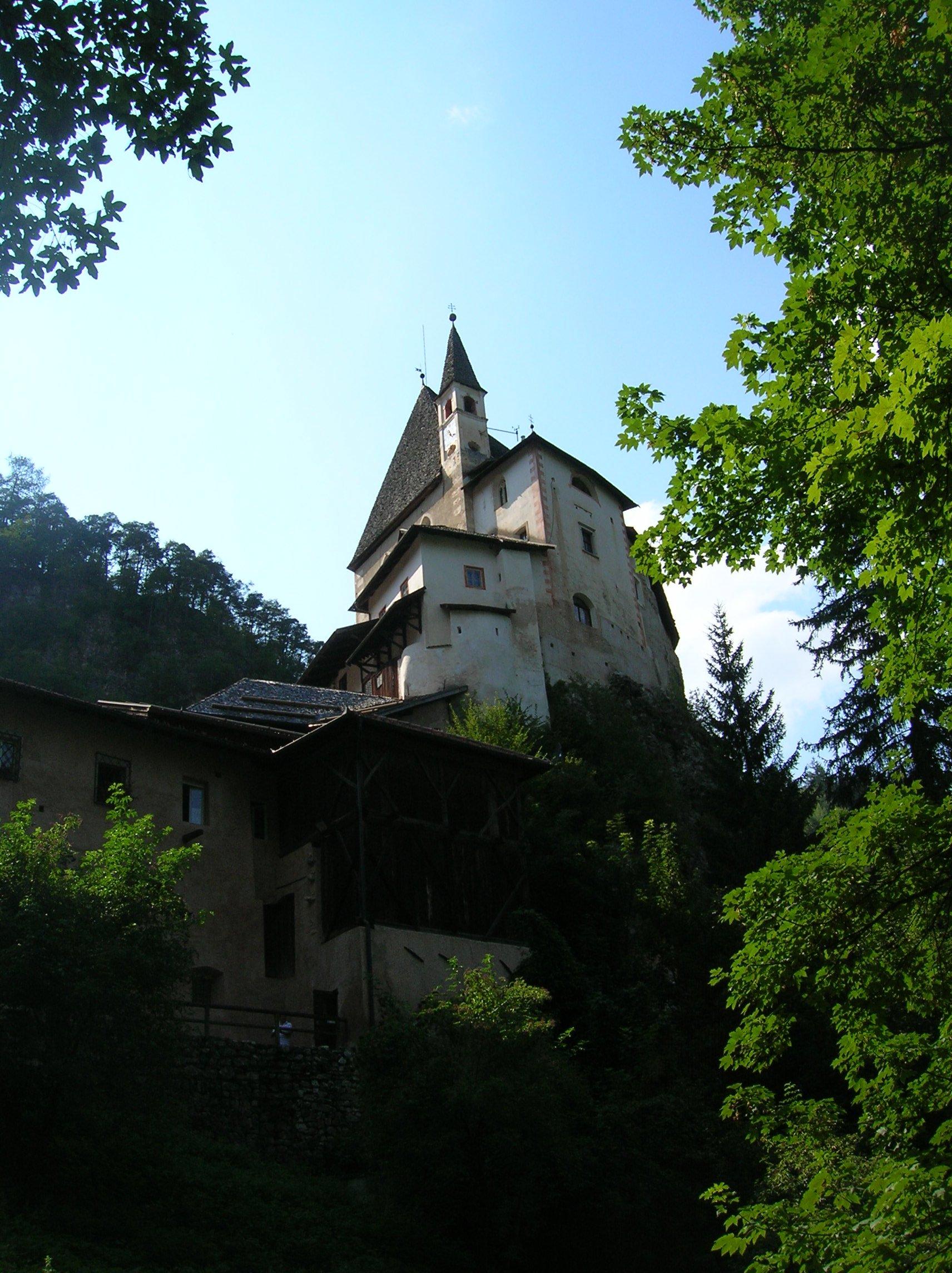 Santuario_San_Romedio_2