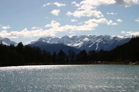 Lago_Coredo