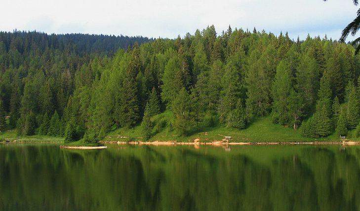 lago_di_tret