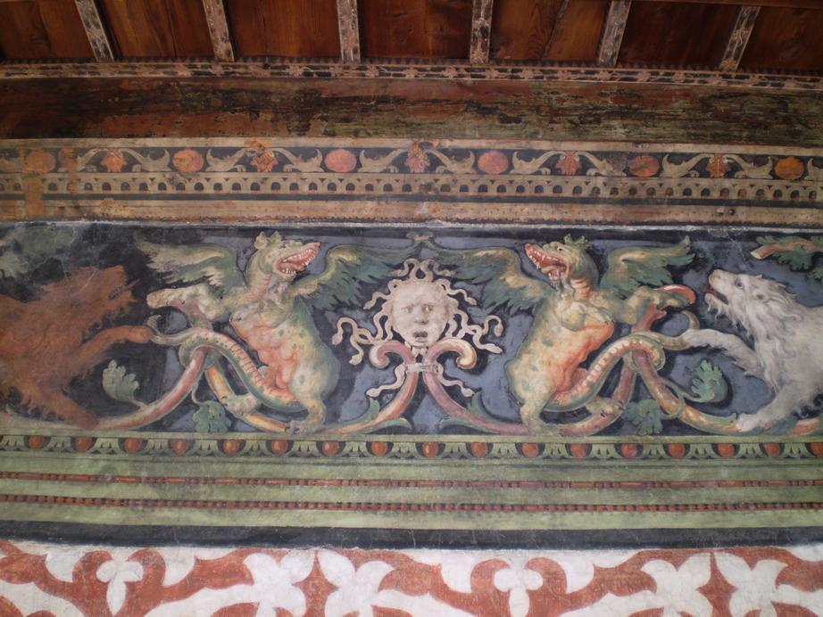 palazzo_assessorile_affresco_draghi_alati